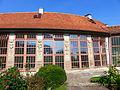 Orangerie Schloss Bevedere in Weimar 09.JPG
