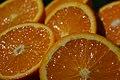 Oranges (3443111946).jpg