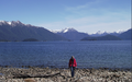 Orchid Beach Manapouri NZ.png