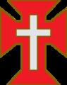 Orde van Christus.png
