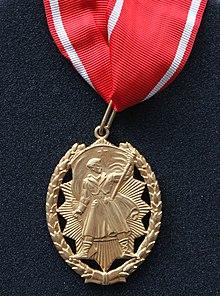 Orden narodnog heroja slika1.jpg