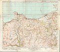 Ordnance Survey One-Inch Sheet 42 Llandudno & Denbigh, Published 1922.jpg
