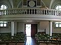 Orgel - panoramio (12).jpg