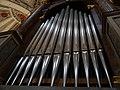 Orgelprospekt Renaissance-Orgel im Salzburger Dom.jpg