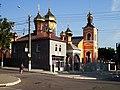 Orhei, Moldova - panoramio (16).jpg