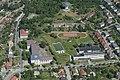 Oroszlányi iskolák légifelvételen.jpg