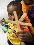 Orphanage visit 161209-F-QF982-134.jpg