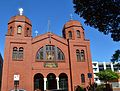 Orthodox church facing russell square.jpg