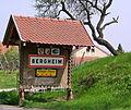 Ortsschild Bergheim im Elsass.jpg