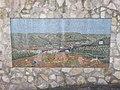 Os Campos Férteis - Mini Azulejos - panoramio.jpg