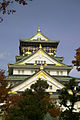 OsakaCastleM0722.jpg