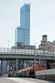 Osaka Loop Line view-03.JPG