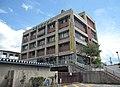 Osaka Minato Police Station.JPG