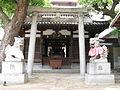 Osaka Temmangu Reihusha1.jpg