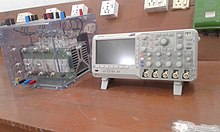 Oscilloscope - Wikipedia