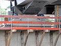 Osthafenbruecke-lager-suedseite-2012-ffm-314.jpg