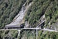 Otira Rock Fall Shelter & Aqueduct.JPG