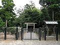 大津皇子 - ウィキペディアより引用