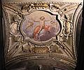 Ottavio vannini, Cristo in Gloria.JPG