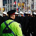 Ottawa Remembrance Day ceremonies - 17.jpg