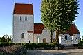 Otterup kirke.jpg