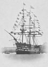 Ottoman ship of the line Mahmudiye.png