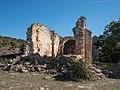Otxate - Ermita de Burgondo 01.jpg