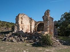 Ochate - Wikipedia, la enciclopedia libre