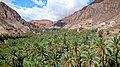 Ouarzazate, Morocco (Unsplash).jpg