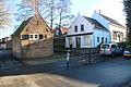 Oud gemeentehuis en kleine gevangenis Spijkenisse.jpg