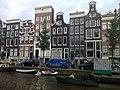 Oudezijds Voorburgwal 115 Amsterdam.jpg