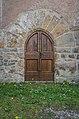 Our Lady church in Solsac (5).jpg