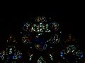 Our Lady of the Sacred Heart Church, Randwick - Stained Glass Window - 001 - Detail - 02.jpg