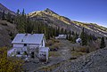 Ouray County, CO, USA - panoramio.jpg