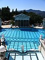 Outdoor Pool of Hearst Castle.JPG