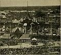 Outing (1885) (14778571101).jpg