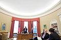 Oval Office earwigging.jpg