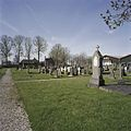 Overzicht van de begraafplaats - Wehe-den Hoorn - 20386742 - RCE.jpg