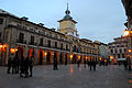 Oviedo City Hall January 2015.jpg