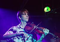 Owen Pallett (Haldern Pop 2013) IMGP5412 smial wp.jpg
