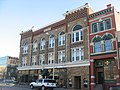 Owensboro Odd Fellows Building.jpg