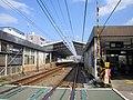 Oyamadai Station 2019.jpg
