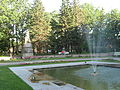 Pärnu, park v centru.jpg