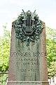 Père-Lachaise - Division 68 - Bizet 03.jpg