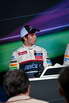 Pérez Monza 2012.jpg