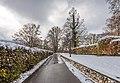 Pörtschach Hans-Pruscha-Weg Promenade Nord-Ansicht 20112018 5398.jpg