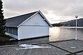 Pörtschach Werzer Promenade Werzers Bootshaus NW-Ansicht 26122009 55.jpg
