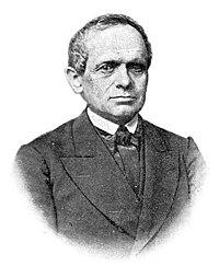 P. Kachala Stefan.jpg
