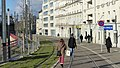 P1050633 Voie mixte rue Brise Echalas @ ST-Denis.JPG