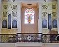 P1180845 Paris XVI église ND de Grâce de Passy orgue rwk.jpg